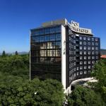 Hotel Pictures: Hotel Tres Reyes, Pamplona