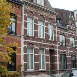Op de Burg, Venlo