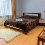 Apartments ODIN on Lisikha,  Irkutsk