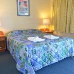 Фотографии отеля: Nanango Antler Motel, Nanango