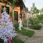Sea Winds Resort,  Mui Ne