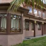 Ucha Tourist Residence / Chambres D'hotes,  Quatre Bornes