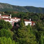 Quinta De Santo Antonio,  Azeitao