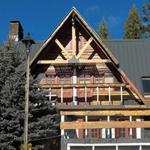 Hotellbilder: Establecimiento Leanday, Villa Pehuenia