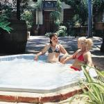 Hotelbilleder: Eagle Foundry Bed & Breakfast, Gawler