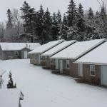Hotel Pictures: Rothesay Motel, Rothesay