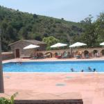 Hotel Pictures: Camping Poboleda, Poboleda