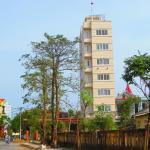 Nam Long Plus Hotel, Dong Hoi