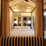 99 The Gallery Hotel, Chiang Mai