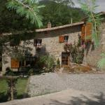 Hotel Pictures: Casa Rural Can Peric, Camprodon