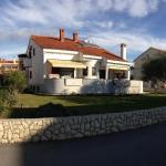 Apartments Zdrilic, Zadar