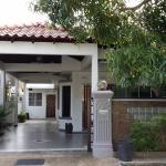 Carol Guesthouse, Melaka