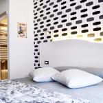 Seventy Design Rooms,  Dimaro