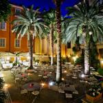Hotel Pictures: Hotel Ponte Sisto, Rome