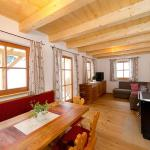 Hotellbilder: Chalet Aichhorn, Hüttschlag