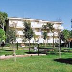 Appartamenti Ag. Sabina a Bibione Pineda, Bibione