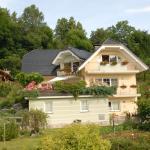 Oriana Studios, Bled