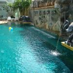 SM Resort, Patong Beach