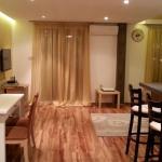 J & P Apartments, Kotor