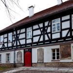 Barokowy Zakątek,  Świdnica