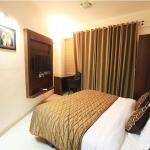 Hotel Neo Classic, Chandīgarh