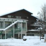 Appartement Gschwandtner,  Zell am See