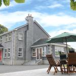Sperrin View Self Catering House,  Desertmartin