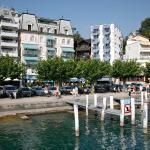 Hotel Pictures: Hotel Schmid + Alfa, Brunnen