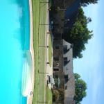 Hotel Pictures: Chambre d'Hôtes de la Ville Ruaud, Augan