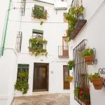 Casa Del Rey, Priego de Córdoba