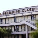 Hotel Pictures: Premiere Classe Cambrai Proville, Cambrai