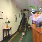 Hotel Select, Montecchio Emilia