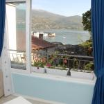 Suites Donev, Ohrid