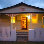 Fotos del hotel: Spotted Salmon, Ulverstone