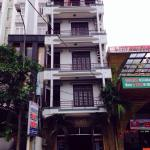 Nhat Tuong Hotel, Hue