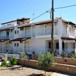 Papoulias Rooms,  Elafonisos