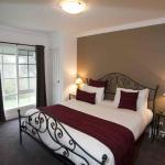 Hotelfoto's: Hepburn Villas, Hepburn Springs