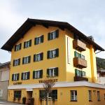 Foto Hotel: Hotel Gasthof Tirolerwirt, Bischofshofen