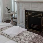 Lapa 82 Boutique Bed & Breakfast, Lisbon
