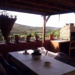 Hotel Pictures: La Posadica Casa Aldabe, San Martín de Unx