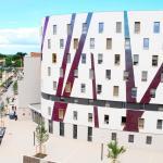 Apparteo Montpellier,  Montpellier