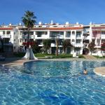 Hotel Pictures: Bertur Habitat, Alcossebre