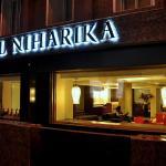 Hotel Niharika,  Kolkata