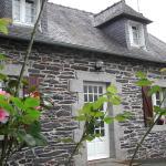Hotel Pictures: Les Gîtes de Garz Ar Bik, Brasparts