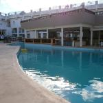 Hotelfoto's: Casa Grande Airport Hotel, Saint Philip