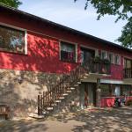 Hotel Pictures: Eifelhaus-Urfey, Mechernich