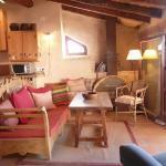 Hotel Pictures: Casas de la Muralla, Segura de la Sierra