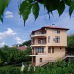 Villa Prolet, General-Kantardzhievo