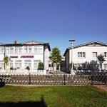 Hotel Pictures: Pension Störtebeker, Ostseebad Sellin