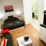 Cool! Downtown Apartment, Budapest